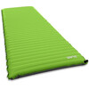 Therm-a-Rest NeoAir All Season L Lily Pad